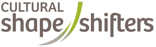 Cultural Shape Shifters