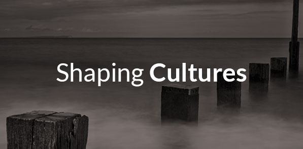 services-shapingcultures