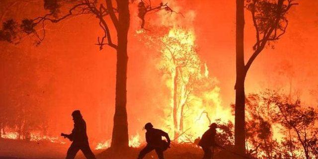 NewYearfires2020